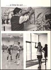 Page 11, 1970 Edition, Waterloo Central High School - Skoi Yase Yearbook (Waterloo, NY) online yearbook collection