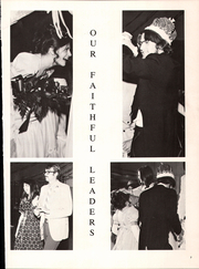 Page 11, 1972 Edition, Waterloo Central High School - Skoi Yase Yearbook (Waterloo, NY) online yearbook collection