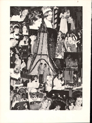 Page 12, 1972 Edition, Waterloo Central High School - Skoi Yase Yearbook (Waterloo, NY) online yearbook collection