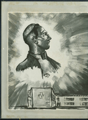 Page 2, 1960 Edition, Archbishop Stepinac High School - Shepherd Yearbook (White Plains, NY) online yearbook collection