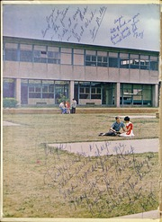 Page 2, 1963 Edition, Niagara Wheatfield High School - Nucleon Yearbook (Sanborn, NY) online yearbook collection