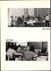 Page 14, 1973 Edition, Tamarac High School - Triumph Yearbook (Troy, NY) online yearbook collection