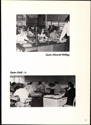 Page 15, 1973 Edition, Tamarac High School - Triumph Yearbook (Troy, NY) online yearbook collection