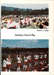 Page 17, 1973 Edition, Tamarac High School - Triumph Yearbook (Troy, NY) online yearbook collection