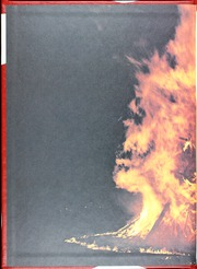 Page 2, 1973 Edition, Tamarac High School - Triumph Yearbook (Troy, NY) online yearbook collection