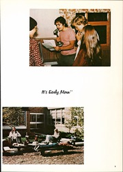 Page 9, 1973 Edition, Tamarac High School - Triumph Yearbook (Troy, NY) online yearbook collection