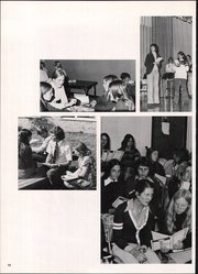 Page 14, 1974 Edition, Tamarac High School - Triumph Yearbook (Troy, NY) online yearbook collection