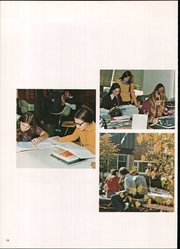 Page 16, 1974 Edition, Tamarac High School - Triumph Yearbook (Troy, NY) online yearbook collection