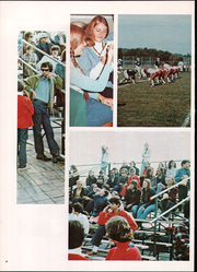 Page 8, 1974 Edition, Tamarac High School - Triumph Yearbook (Troy, NY) online yearbook collection