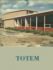 1960 Edition, Mohonasen High School - Totem Yearbook (Schenectady, NY)