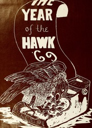 Page 6, 1969 Edition, University of Maryland Eastern Shore Campus - Hawk Yearbook (Princess Anne, MD) online yearbook collection