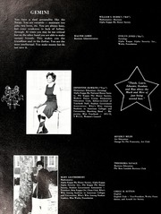 Page 14, 1973 Edition, University of Maryland Eastern Shore Campus - Hawk Yearbook (Princess Anne, MD) online yearbook collection