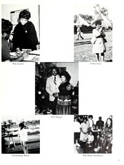 Page 9, 1973 Edition, University of Maryland Eastern Shore Campus - Hawk Yearbook (Princess Anne, MD) online yearbook collection