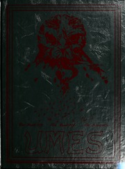 1979 Edition, University of Maryland Eastern Shore Campus - Hawk Yearbook (Princess Anne, MD)