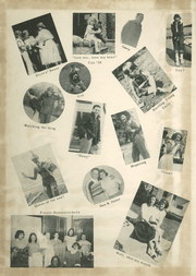 Page 2, 1953 Edition, East Aurora High School - Auroran Yearbook (East Aurora, NY) online yearbook collection