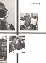 Page 11, 1971 Edition, East Aurora High School - Auroran Yearbook (East Aurora, NY) online yearbook collection