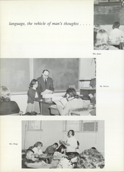 Page 16, 1967 Edition, Watervliet High School - Spectator Yearbook (Watervliet, NY) online yearbook collection
