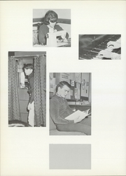 Page 6, 1967 Edition, Watervliet High School - Spectator Yearbook (Watervliet, NY) online yearbook collection
