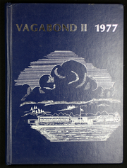 1977 Edition, Hoosick Falls Central School - Vagabond Yearbook (Hoosick Falls, NY)