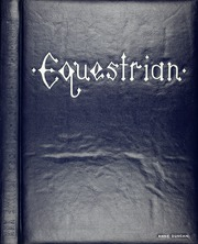 1969 Edition, Horseheads High School - Equestrian Yearbook (Horseheads, NY)