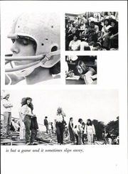Page 11, 1976 Edition, Amityville Memorial High School - Warrior Yearbook (Amityville, NY) online yearbook collection