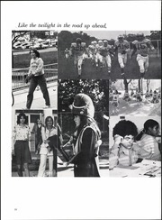 Page 14, 1976 Edition, Amityville Memorial High School - Warrior Yearbook (Amityville, NY) online yearbook collection