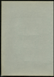 Page 2, 1952 Edition, Silver Creek Central School - Hi Lites Yearbook (Silver Creek, NY) online yearbook collection