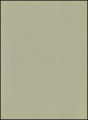 Page 3, 1952 Edition, Silver Creek Central School - Hi Lites Yearbook (Silver Creek, NY) online yearbook collection