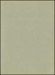 Page 4, 1952 Edition, Silver Creek Central School - Hi Lites Yearbook (Silver Creek, NY) online yearbook collection