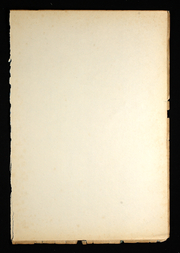 Page 2, 1922 Edition, Hamburg High School - Echoes Yearbook (Hamburg, NY) online yearbook collection