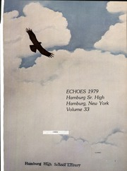 Page 5, 1979 Edition, Hamburg High School - Echoes Yearbook (Hamburg, NY) online yearbook collection