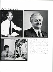 Page 13, 1980 Edition, Hamburg High School - Echoes Yearbook (Hamburg, NY) online yearbook collection