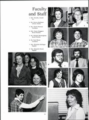 Page 14, 1980 Edition, Hamburg High School - Echoes Yearbook (Hamburg, NY) online yearbook collection