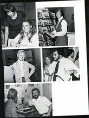 Page 15, 1980 Edition, Hamburg High School - Echoes Yearbook (Hamburg, NY) online yearbook collection