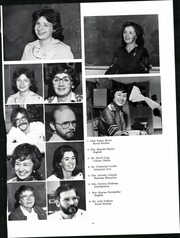 Page 17, 1980 Edition, Hamburg High School - Echoes Yearbook (Hamburg, NY) online yearbook collection