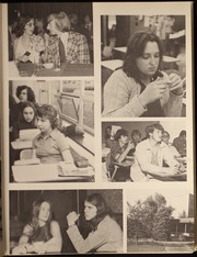 Page 15, 1975 Edition, Guilderland Central High School - Tawasenthan Yearbook (Guilderland Center, NY) online yearbook collection