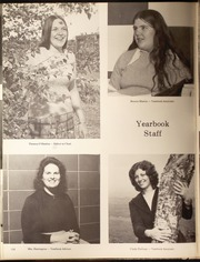 Page 162, 1975 Edition, Guilderland Central High School - Tawasenthan Yearbook (Guilderland Center, NY) online yearbook collection