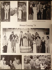 Page 168, 1975 Edition, Guilderland Central High School - Tawasenthan Yearbook (Guilderland Center, NY) online yearbook collection