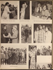 Page 169, 1975 Edition, Guilderland Central High School - Tawasenthan Yearbook (Guilderland Center, NY) online yearbook collection