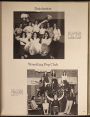 Page 171, 1975 Edition, Guilderland Central High School - Tawasenthan Yearbook (Guilderland Center, NY) online yearbook collection