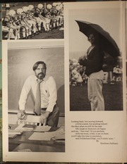 Page 6, 1975 Edition, Guilderland Central High School - Tawasenthan Yearbook (Guilderland Center, NY) online yearbook collection