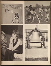 Page 7, 1975 Edition, Guilderland Central High School - Tawasenthan Yearbook (Guilderland Center, NY) online yearbook collection