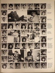 Page 10, 1988 Edition, Guilderland Central High School - Tawasenthan Yearbook (Guilderland Center, NY) online yearbook collection