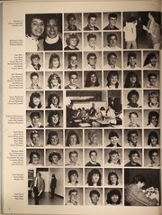 Page 13, 1988 Edition, Guilderland Central High School - Tawasenthan Yearbook (Guilderland Center, NY) online yearbook collection