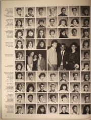 Page 15, 1988 Edition, Guilderland Central High School - Tawasenthan Yearbook (Guilderland Center, NY) online yearbook collection