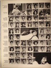 Page 17, 1988 Edition, Guilderland Central High School - Tawasenthan Yearbook (Guilderland Center, NY) online yearbook collection