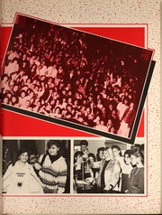 Page 8, 1988 Edition, Guilderland Central High School - Tawasenthan Yearbook (Guilderland Center, NY) online yearbook collection