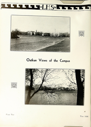Page 14, 1936 Edition, Le Roy Central School - O At Kan Yearbook (Le Roy, NY) online yearbook collection