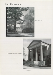 Page 10, 1945 Edition, Le Roy Central School - O At Kan Yearbook (Le Roy, NY) online yearbook collection
