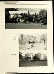 Page 11, 1946 Edition, Le Roy Central School - O At Kan Yearbook (Le Roy, NY) online yearbook collection